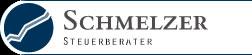 Logo von André Schmelzer